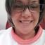 Silvia M. - Seeking Work in Silver Spring
