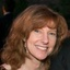 Claudia R. - Seeking Work in Thousand Oaks
