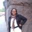 Jacquelyn W. - Seeking Work in Edison