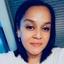 Jessenia H. - Seeking Work in Houston
