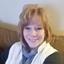 Trisha B. - Seeking Work in Weatherford