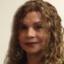 Elsa P. - Seeking Work in Leesburg