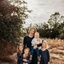 The Goddard Family - Hiring in Virginia Beach