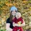 The Tanquary Family - Hiring in Eugene