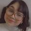 Elisa S. - Seeking Work in El Paso