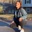 Jaden G. - Seeking Work in Gainesville