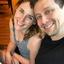 The Schutte Crittendon Family - Hiring in Orinda