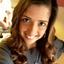 Lauren M. - Seeking Work in Smithtown