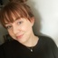 Hannah W. - Seeking Work in Chicago