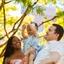 The Shupe Family - Hiring in Oak Park