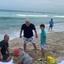 The Fava Family - Hiring in Key Largo