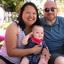 The Castle Family - Hiring in Santa Clara