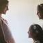 The Eltaeib Family - Hiring in Monroe