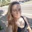 Ileen V. - Seeking Work in Amarillo