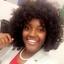 Danielle S. - Seeking Work in Parsippany-Troy Hills