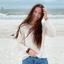 Alyssa B. - Seeking Work in Virginia Beach
