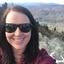 Amanda G. - Seeking Work in Clermont
