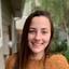 Melissa C. - Seeking Work in Ellensburg