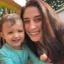 Alyssa B. - Seeking Work in Orland Park