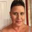 Valerie M. - Seeking Work in Wylie