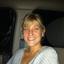 Rachel R. - Seeking Work in Phoenixville