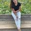Sarah H. - Seeking Work in Glendale