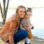The Hebl Family - Hiring in Bradenton