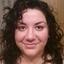 Jennifer W. - Seeking Work in Gladstone