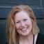 Noreen F. - Seeking Work in Tucson