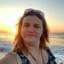 Amanda B. - Seeking Work in Wilmington