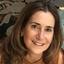 Doreen A. - Seeking Work in Queens