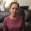 Antonia M. - Seeking Work in Bakersfield