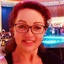 Irina K. - Seeking Work in Boynton Beach