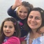 The Talu Unuvar Family - Hiring in Pleasanton