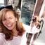 Laura W. - Seeking Work in San Francisco