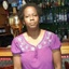 Charlene S. - Seeking Work in Palm Coast