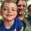 The Murphy Family - Hiring in Waco