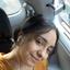 Stephanie M. - Seeking Work in Oxnard