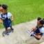 The Ferguson Family - Hiring in Jacksonville