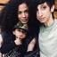The Schwartz Family - Hiring in Oakland