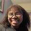 Sydni C. - Seeking Work in Whittier