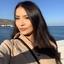 Valentina B. - Seeking Work in Oxnard