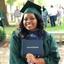 Taleshia L. - Seeking Work in Goldsboro