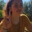 Kaylyn A. - Seeking Work in Buckley