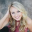 Shelby P. - Seeking Work in Marion