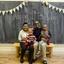 The Brathwaite Family - Hiring in Queens