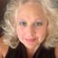 Carol Ann V. - Seeking Work in Bayonne