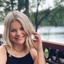 Chloe A. - Seeking Work in Tuscaloosa