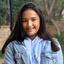 Olivia A. - Seeking Work in Thousand Oaks
