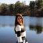 Isabella M. - Seeking Work in Danvers